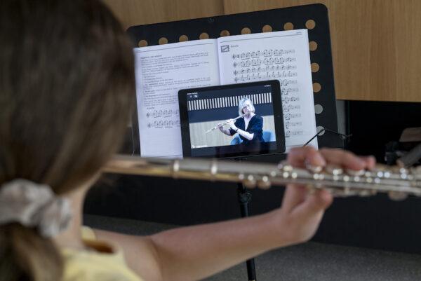 Online-Virtuoso-flute
