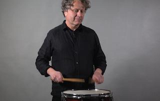 View Master Percussion and Timpani